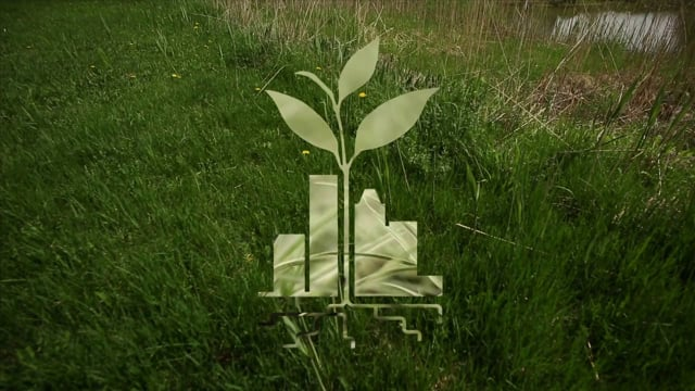 projet hydrogène vert.jpg