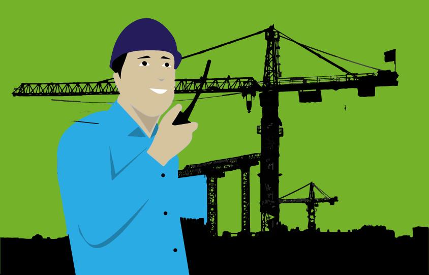 Illustration-Inspecteur-Recrutement-Vert.png